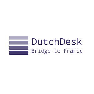 Dutchdesk Bridge to France